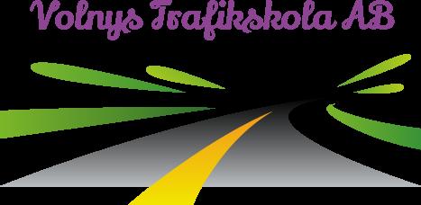 Volnys Trafikskola